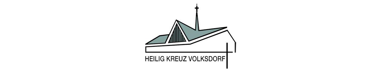 Heilig Kreuz Volksdorf